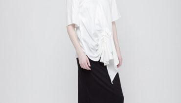 Belanja Mudah dan Praktis di Toko Baju Online
